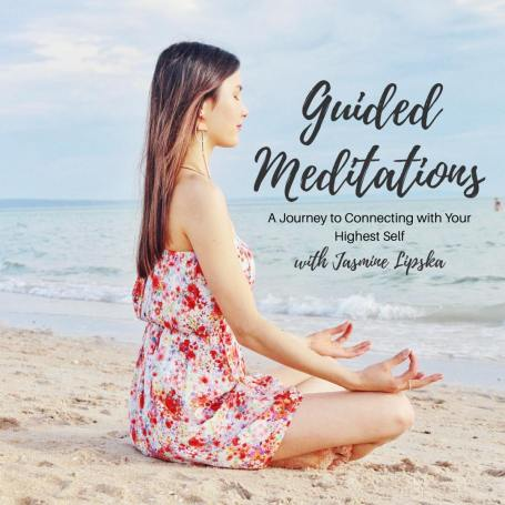 Guided Meditations cover.jpg
